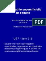 Cours-Adénopathies.pdf