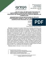 Artigo Zeólita FINAL_2.pdf