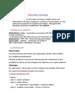 gastro4an-pancreatite_chronique2019rehamnia.pdf
