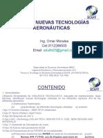 CLASES_NUEVAS_TECH_1