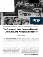 thecommunalstate_darioazzellini.pdf