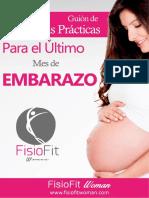 Gui_a_para_el_u_ltimo_mes_de_embarazo_