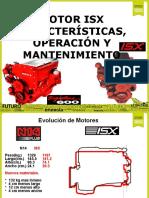 RANGOS DE OPERACION DEL MOTOR.pptx