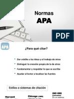 Normas APA-26-07-19 (1).pdf