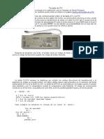 Teclado de PC.docx
