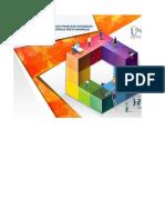 Yoli Prieto_Efectivo y equivalentes, inversiones y cuentas por cobrar