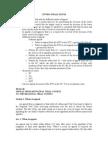 Civpro Finals Notes