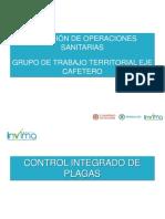CONTROL INTEGRADO DE PLAGAS REGISTRATON (1).pdf