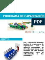 Presentacion Capacitacion.pdf