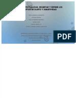 dlscrib.com_fase-2-contextualizar-delimitar-y-definir-los-conceptos-de-sujeto-y-subjetividad