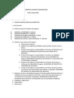 Actividad 03 y 04 StRS - CENFOTI