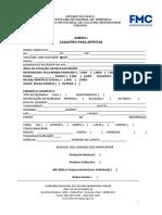 FICHA DE INSCRIÇÃO - EDITAL DE CAPACITAÇÃO CULTURAL - FIQUE EM CASA.docx