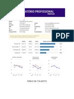 Profiler Alex.pdf