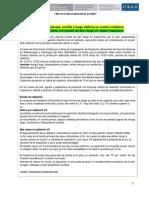 PRÁCTICA DE CLASE.pdf