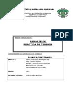 practica tension (2).pdf