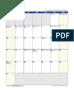 Calendario-Março-2019