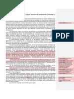 Deotte.pdf