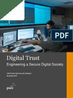 cyber-security-brochure