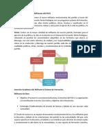 Plan de Formación para Militantes del PSUV.pdf