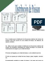 CLASE 8 2018 Distribución de  Poisson.ppt