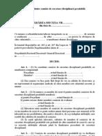model-decizie-constituire-comisie
