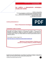 T2-L1_Sotelo (1).pdf