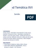 UT_XVI-sonido