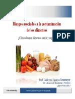 contaminaci_n_de_los_alimentosGF_2017_