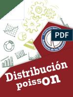 distribucion_poisson_pdf._.pdf
