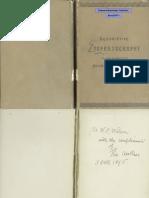 Muybridge zoop.pdf
