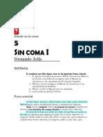 DÓNDE VA LA COMA 2018 CAPÍTULO 5.pdf