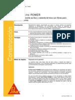 impermeabilizante-acrilico-aislante-termico-acril-techo-power.pdf