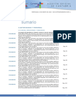 BOC-EXT-1.pdf