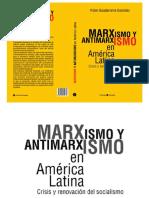 Pablo_Guadarrama-Marxismo_y_antimarxismo_en_America_Latina.pdf