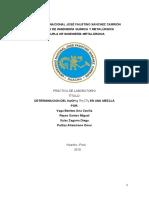 QUIMICA.2.000000docx