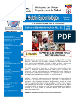 Boletin-Epidemiologico-2009.pdf