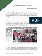 3 2019_Los desafíos de la innovación educativa en el Perú MARZO2019.docx