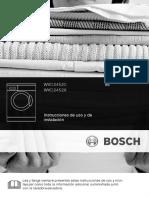 WVD24520X.pdf