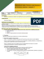 dcircuitocombinacional (3).pdf