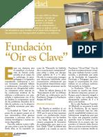 FundacionOirEsClave.pdf