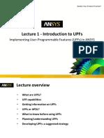 Introduction_to_UPFs 1.pdf