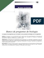 icfes-pregunta BIOLOGIA -convertido