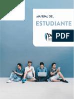 ManualEstudianteCanvas.pdf
