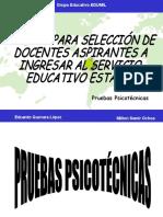 docentes_h (pruebas psicotécnicas creencias epistemólogicas)