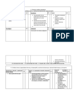 Taller diagnostico del contexto.docx