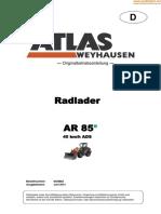 atlas_ar85e_manual-de_sec_wat