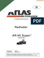 atlas_ar95super_manual-de_sec_wat