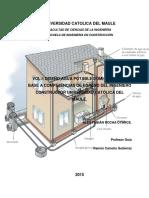 UNIVERSIDAD_CATOLICA_DEL_MAULE_VOL_I_DIS.pdf
