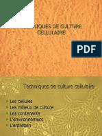 techniques_de_culture_cellulaire.pps