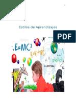 psicologia educativa trabajo final (1).docx